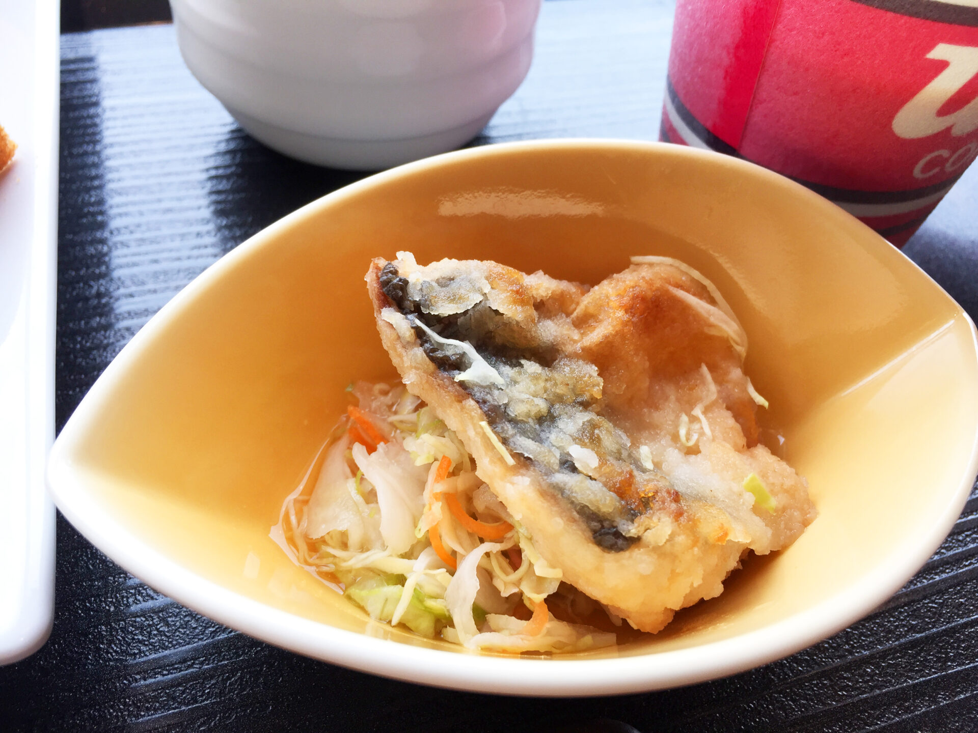 京急EXイン羽田朝食